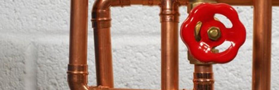 Prevent Plumbing Problems Primer