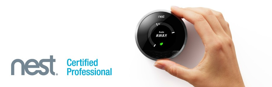 Nest Learning Thermostat: The Next Generation in Energy Efficiency