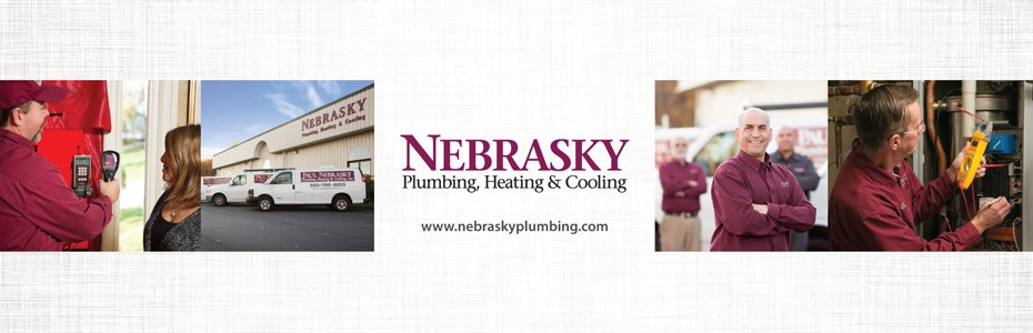"Nebrasky PlumbingHeatingTV Debuts with Series of ""How To"" videos"