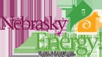 Nebrasky Energy