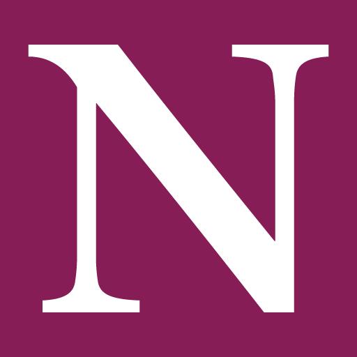 Nebrasky Plumbing - Bookmark this Page